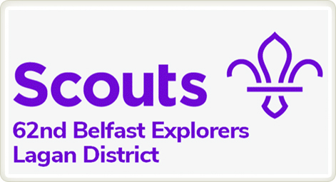 62nd Belfast Explorers