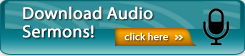 Download Audio Sermons