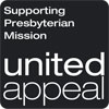 United Appeal